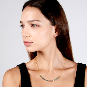 products/Gigi_Necklace_long.jpg