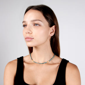 products/Gigi_Turquoise_Collar.jpg