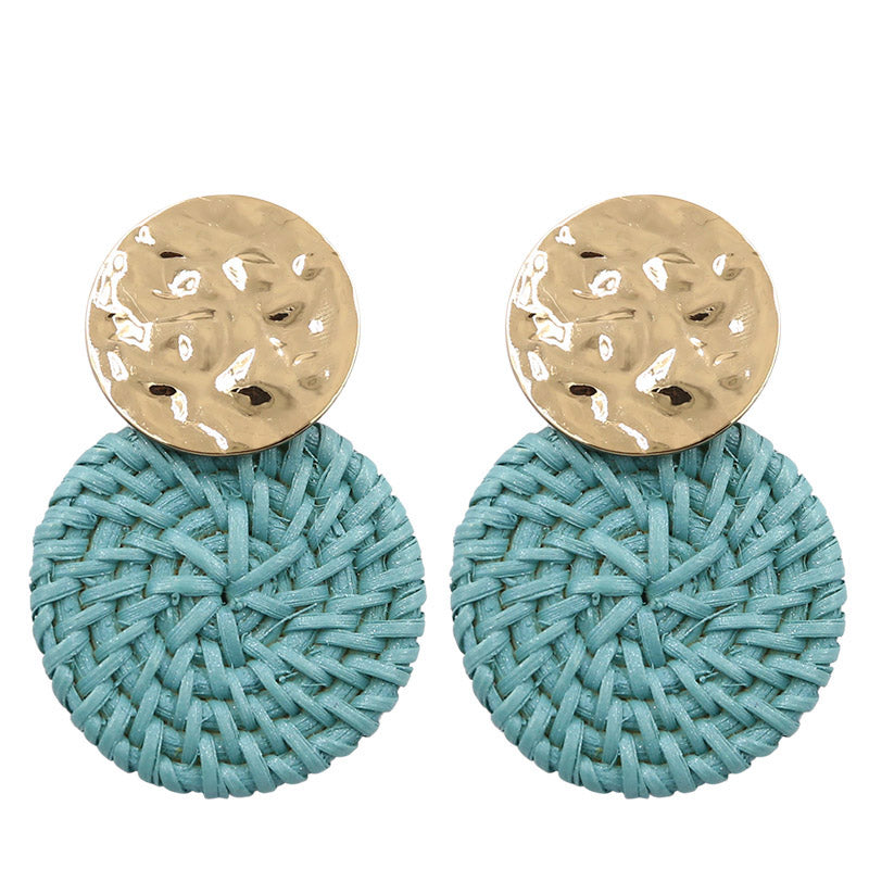Darcey Earrings