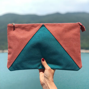 Yucama Dreams Bag