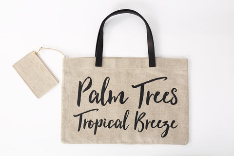island-vibes-bag-tropical-breeze