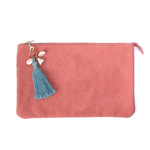 products/Island_Vibes_Tassel_Clutch_Bag_-_Coral_Pink_-_2.jpg