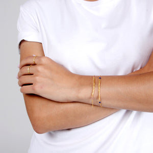 products/Kiko_Bracelet_Kiko_Rings_Gold.jpg
