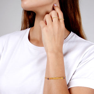 products/Kiko_Bracelet_lapis_Gold_-_2.jpg