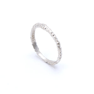 products/Kiko_Ring_-Silver.jpg
