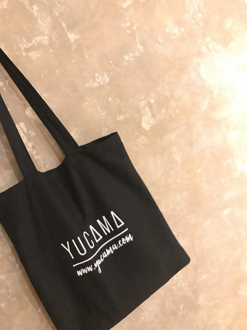 xo-yucama-tote-bag-black