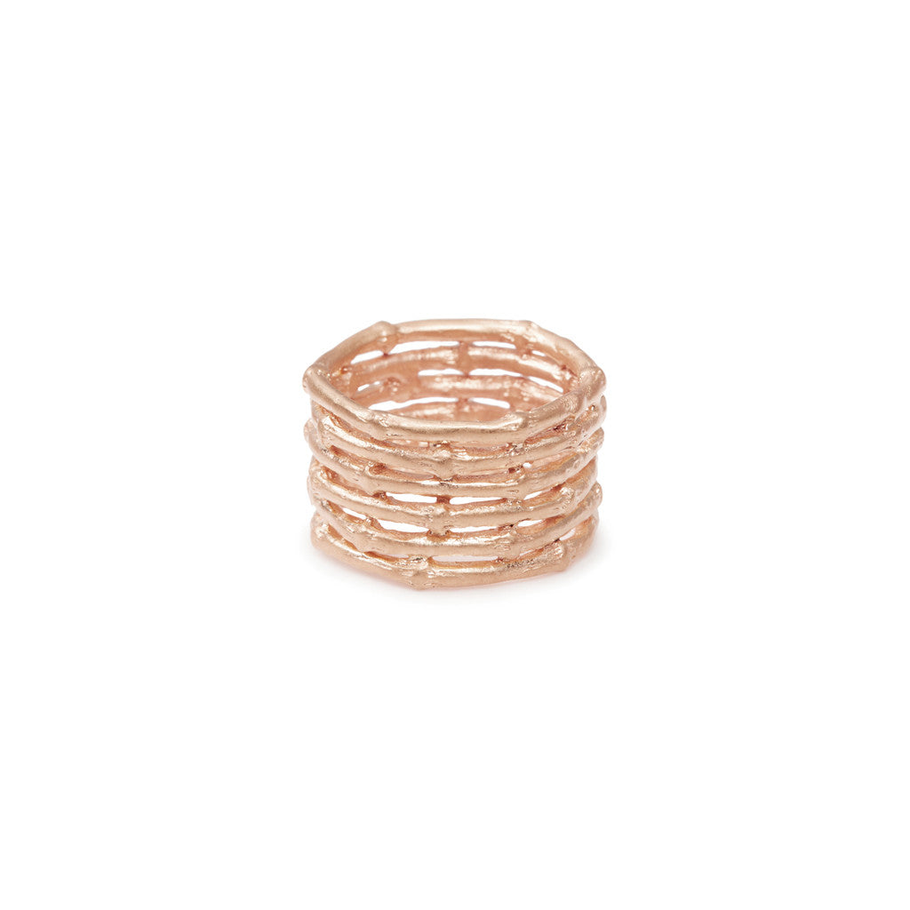 bamboo-stacked-ring-rose-gold