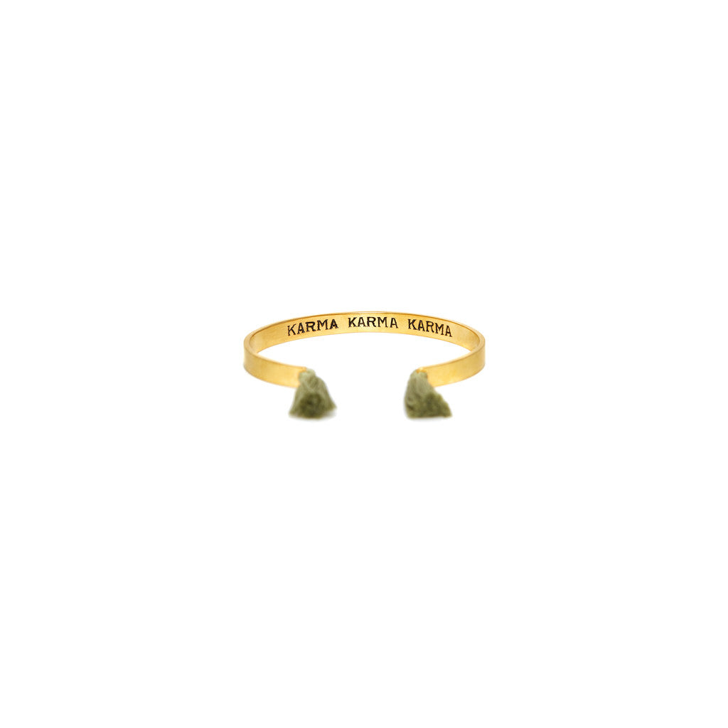 sanskrit-bangle-karma