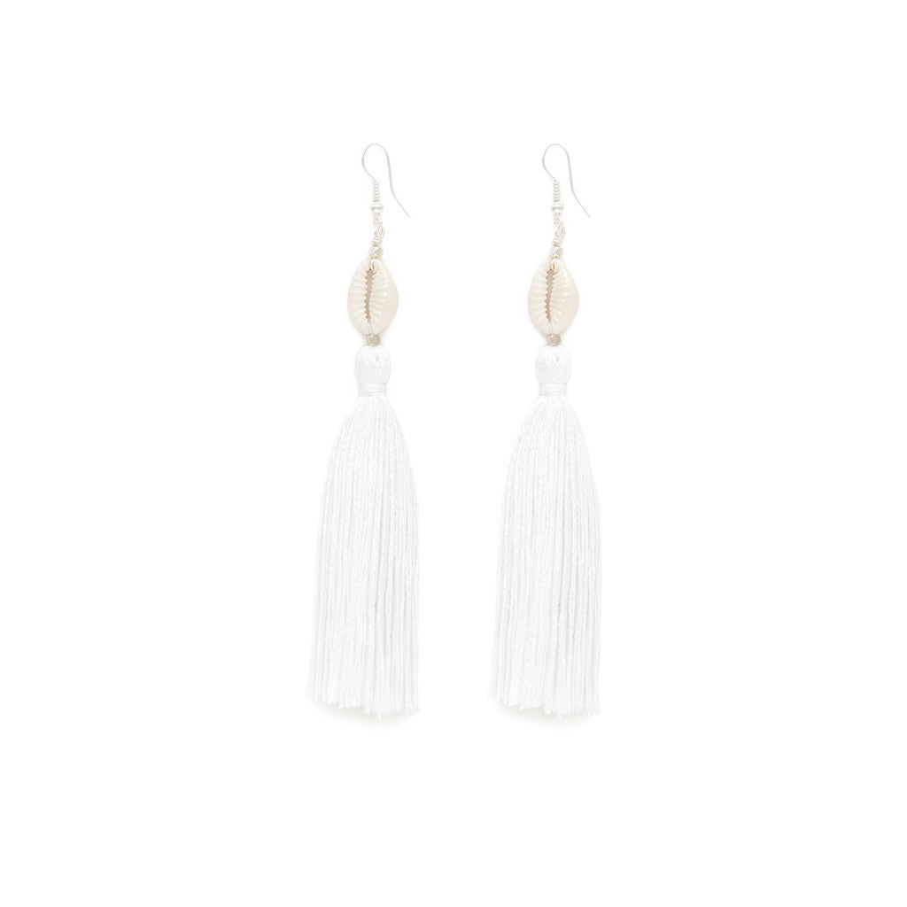 bali-bliss-cowrie-shell-earrings