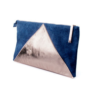 products/Yucama_Dreams_Bag_-_Blue.jpg