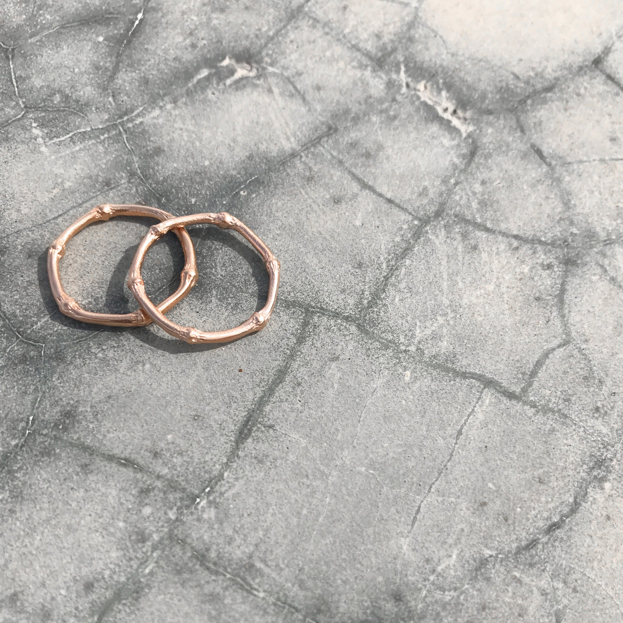 bamboo-ring-rose-gold