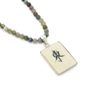 mahjong-necklace