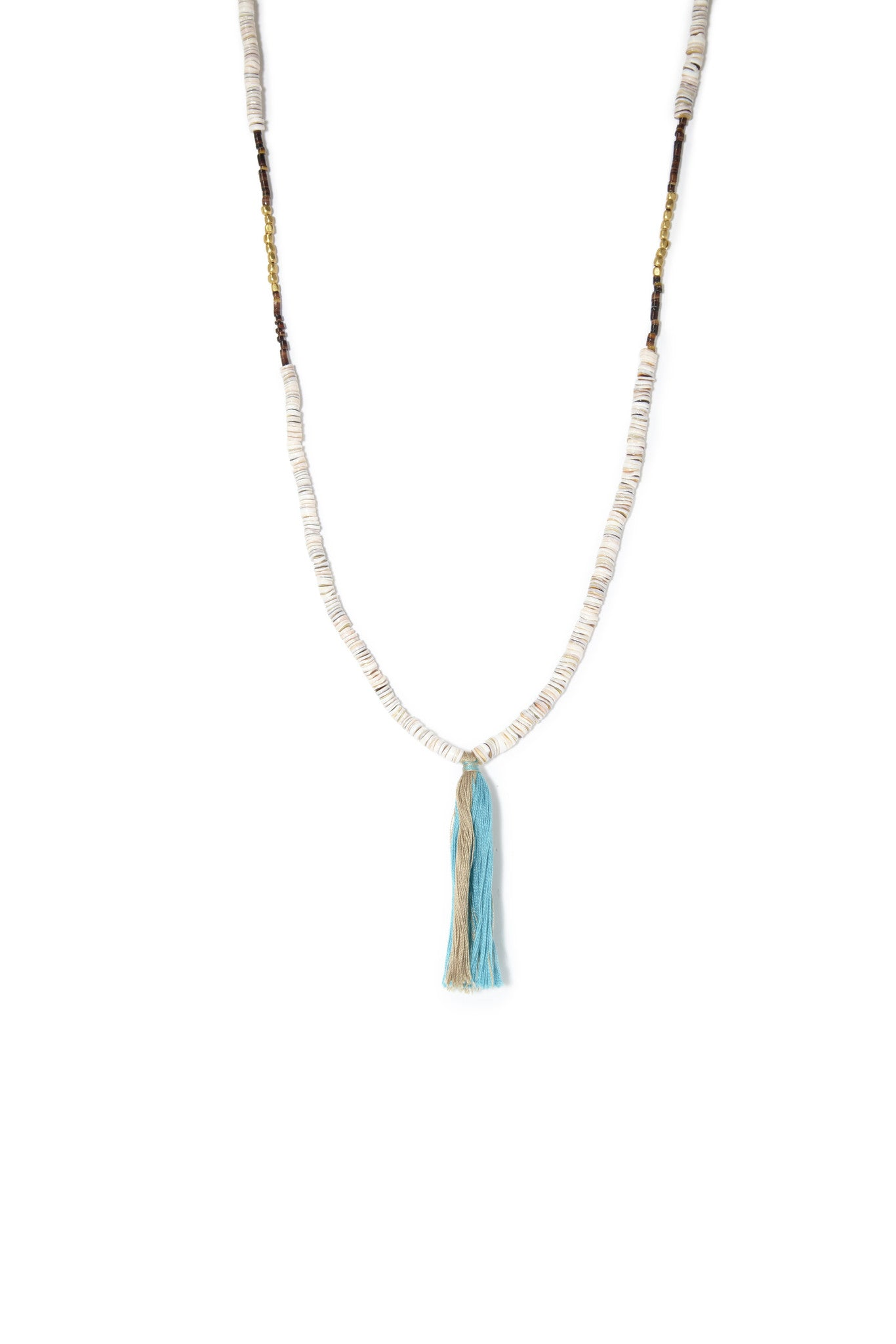 pulopulo-mini-tassel-necklace