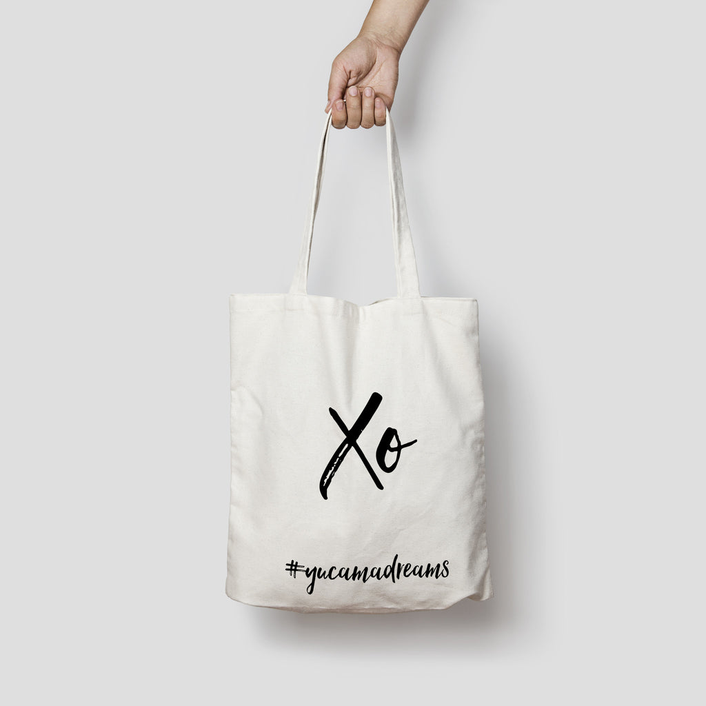 xo-yucama-tote-bag-white