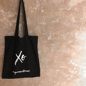 yucama-tote-bag-black