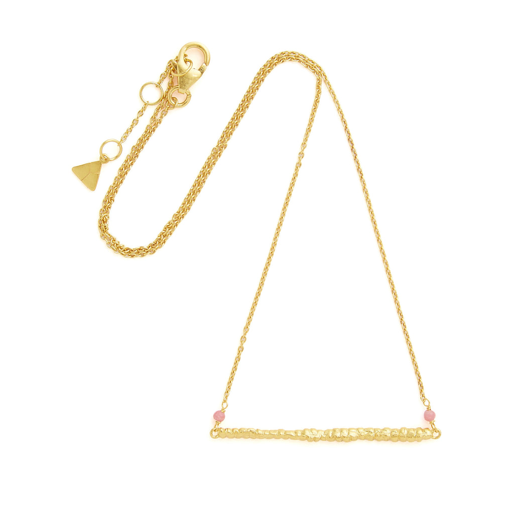 Kiko Necklace