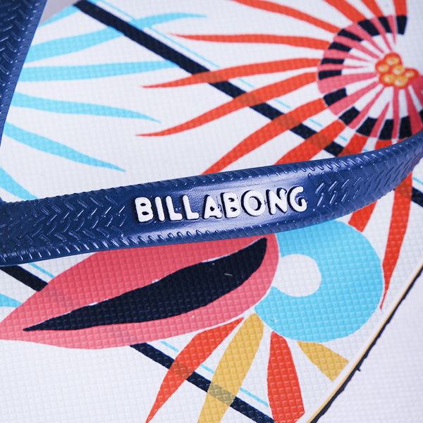 Billabong Sun Flower