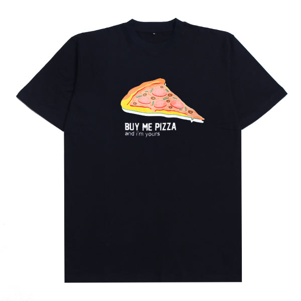 ROUGHNECK T-SHIRT PIZZAA Default