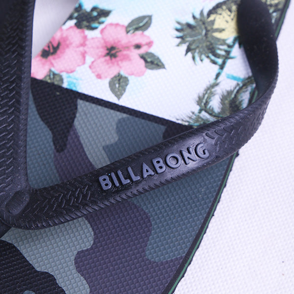 Billabong Flower