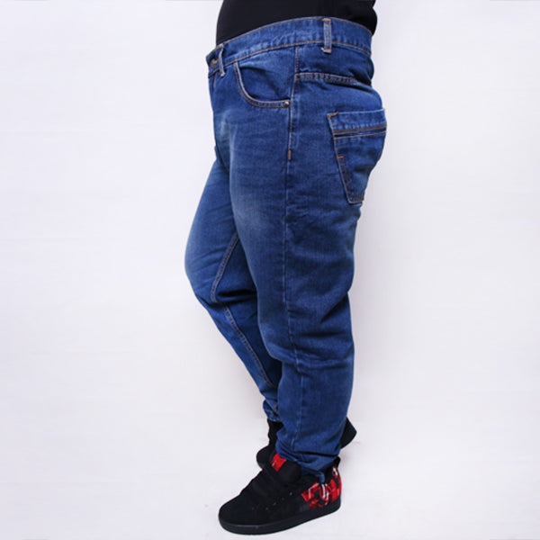 HYB LONG DENIM HYB E Default