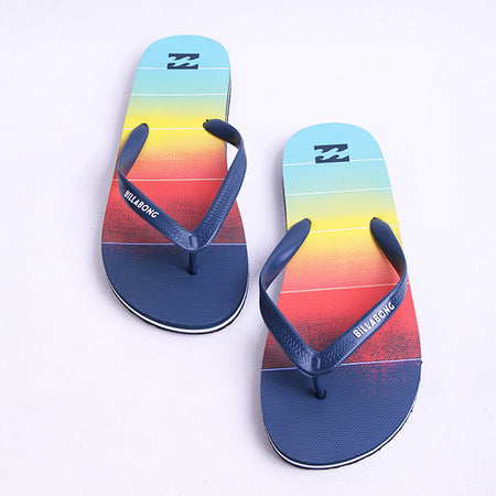Billabong Navy Rainbow