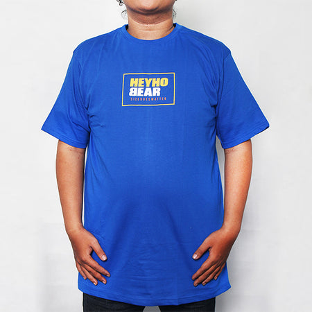 KAOS HYB NEW SDM BLUE Default