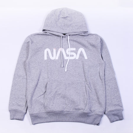 Nasa Grey Default