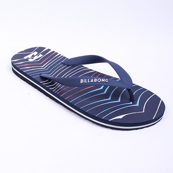 Sandal Billabong Stripe Colorful
