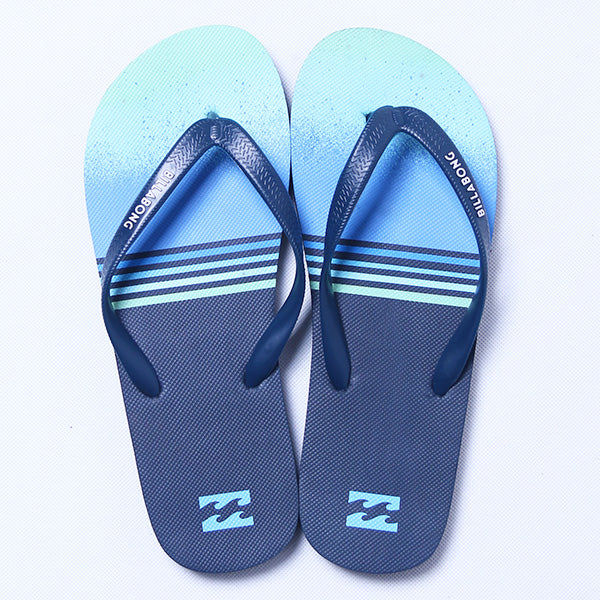 Billabong Blue NV