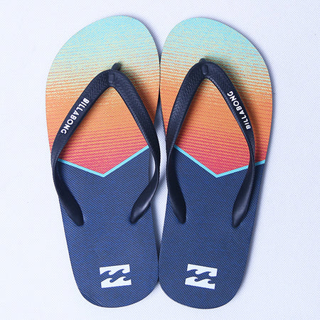 Billabong Orange NV