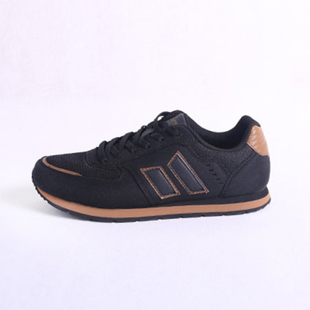 FISCHER BLACK DARK GUM