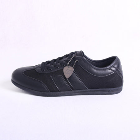 IB - MACBETH BRIGHTON BLACK
