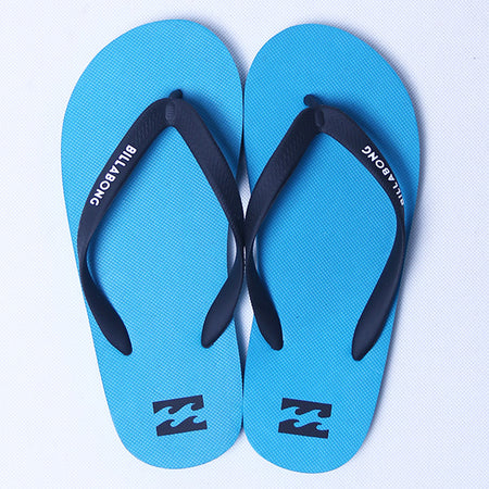 Billabong Billabong Blue