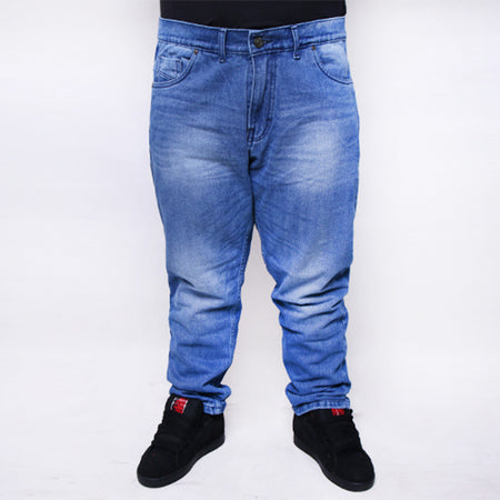HYB LONG DENIM HYB G Default