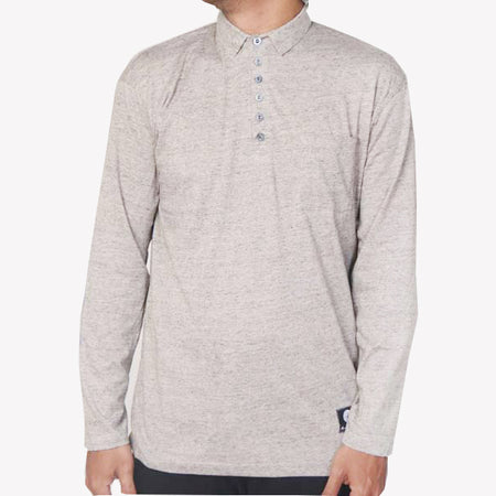 Limback Brexit Long Sleeve