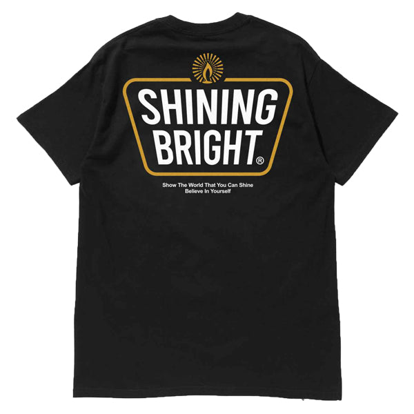 Shining Bright TS EWALD