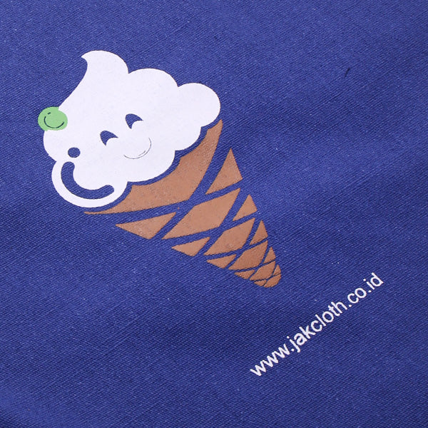 ICE CREAM Default