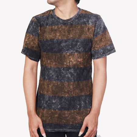 Limback Barcon T-Shirt Washed