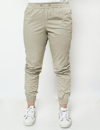 ARMY JOGGER Default