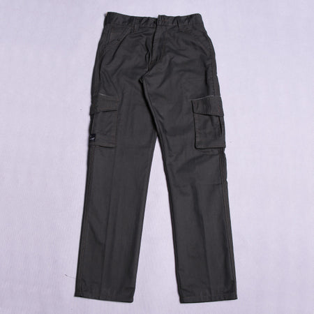 CARGO CHINO ARMY GREEN Default