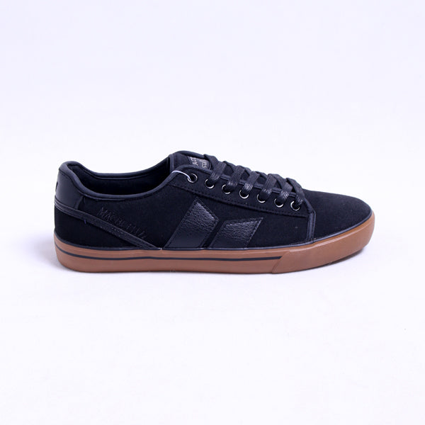 IB - MACBETH JAMES BLACK GUM