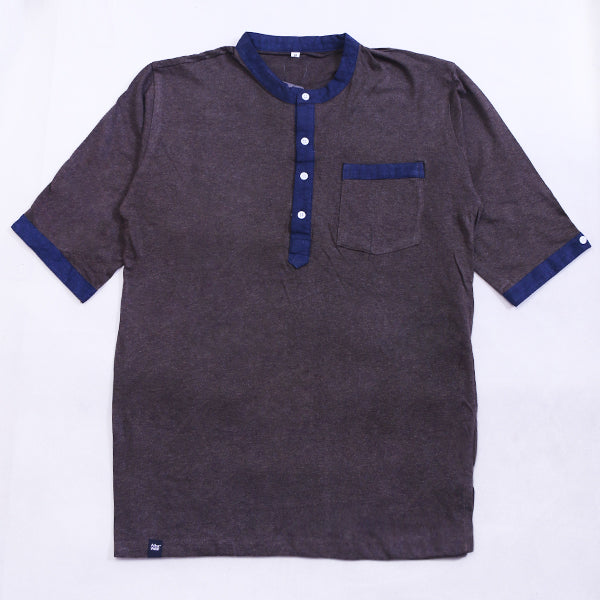 ATW BROWN LIGHT NAVY