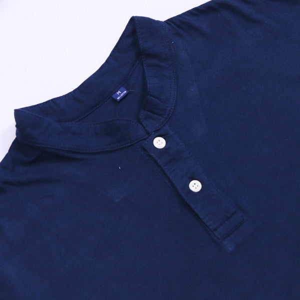 ATW NAVY BLUE FULL