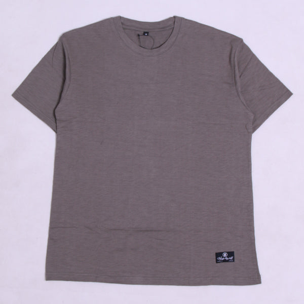 KAOS TS HYH FULL GREY Default