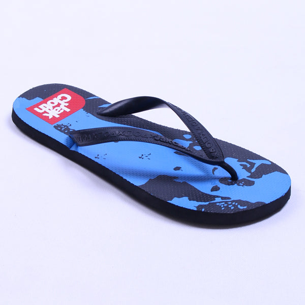 Sandal Army Blue Default