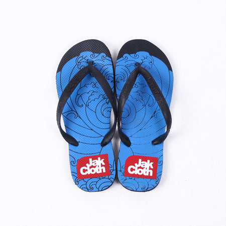 Sandal Beach Blue Default