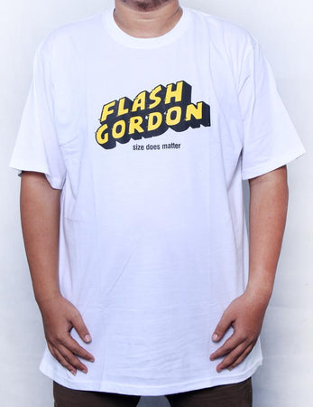 FLASH GORDON Default