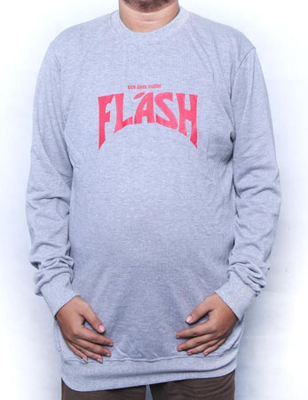 SWEATER FLASH SWS Default