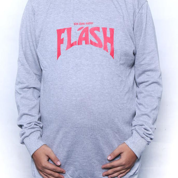 FLASH SWS Default