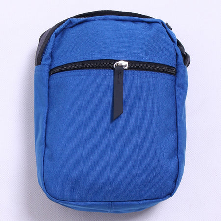 JAKCLOTH SLING BAG Default